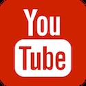 Follow Philofaxy on YouTube